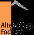 Altenpflege Foditsch Logo